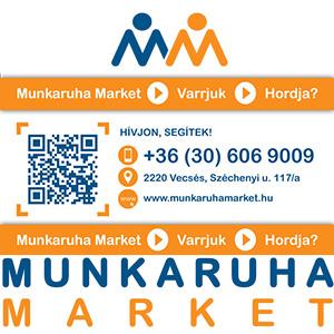 037072aa4ecc Munkaruha-Market-divatinfo – divatinfo.hu